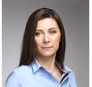 Agnieszka Pytka