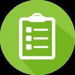 Rejestracja dokumentu kadrowego