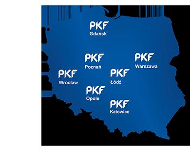 PKF Polska
