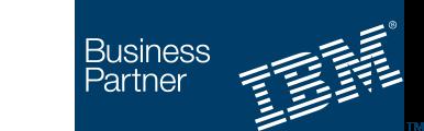 Platforma PKF Agility oparta jest na wiodących światowych rozwiązanych marki IBM