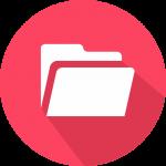 Archiwizacja i wyszukiwanie dokumentów